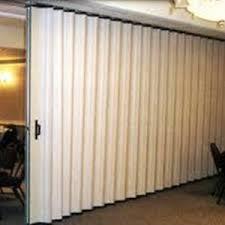 jual folding door